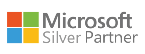 MS-Silver-Partner
